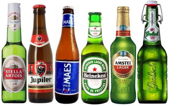 Belgian_Dutch Pilsners.jpg