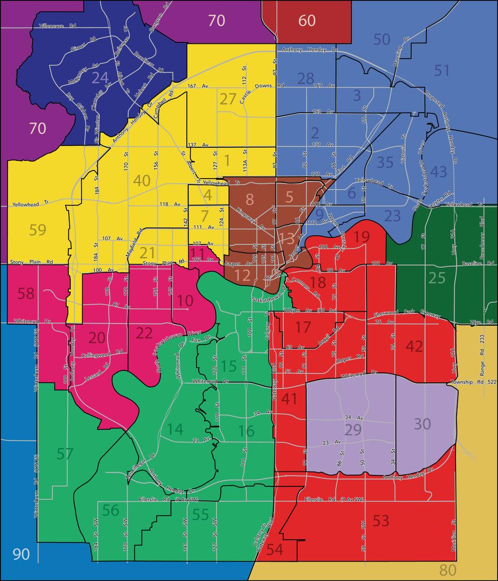 edmonton-community-zones