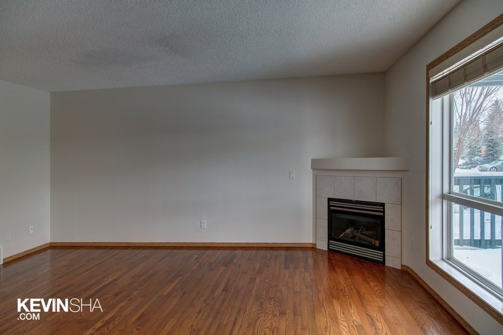 Main Floor-3.jpg