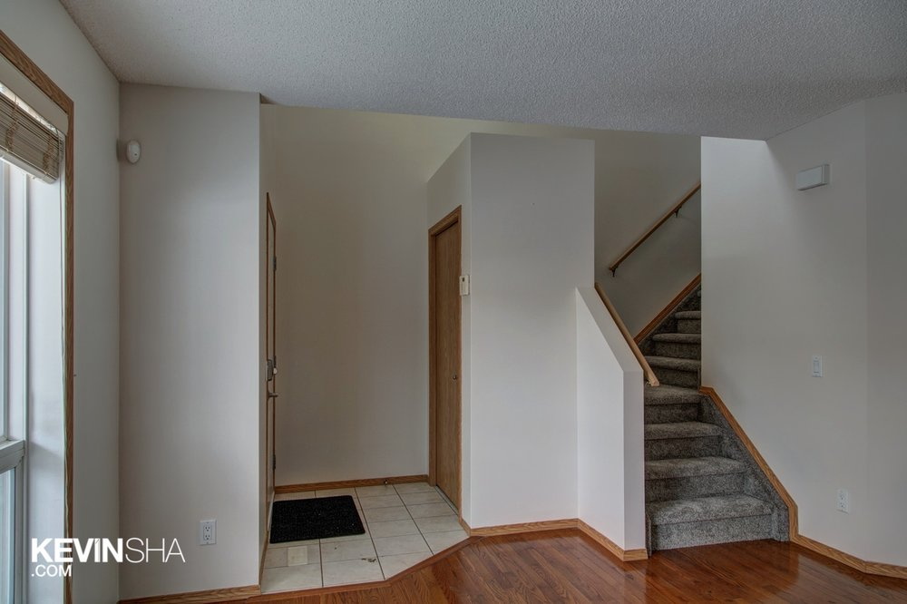 Main Floor-4.jpg