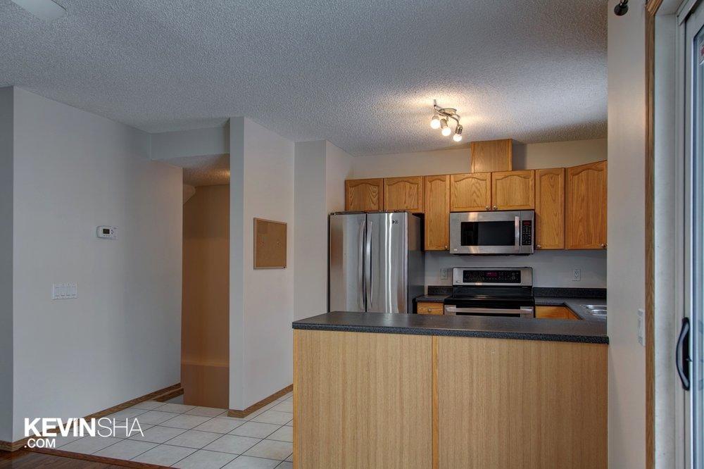 Main Floor-6.jpg