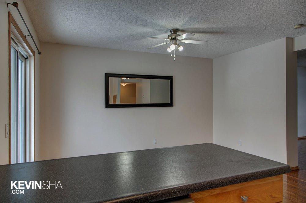 Main Floor-8.jpg
