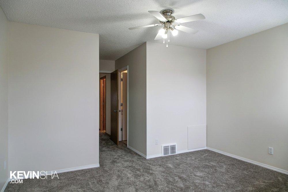 Second Floor-4.jpg