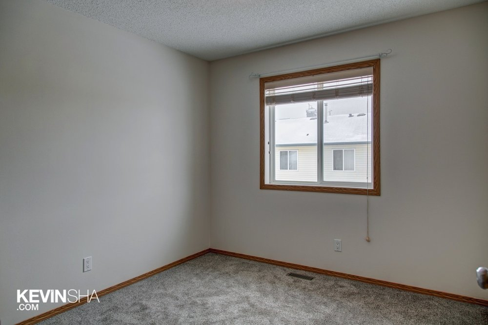 Second Floor-9.jpg