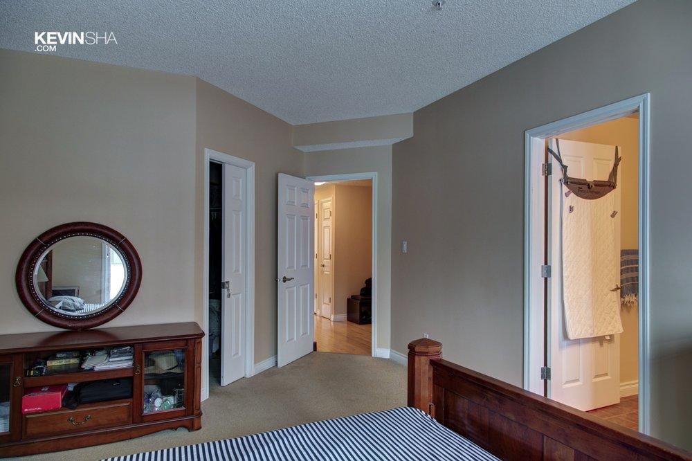 Interior-14.jpg