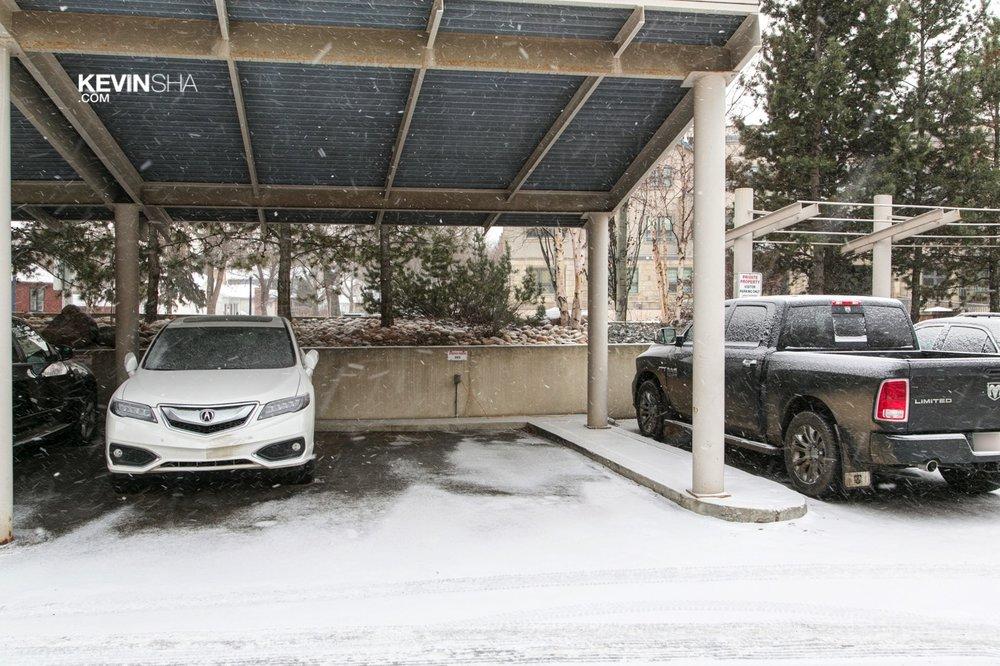 Surface Parking Stall-1.jpg