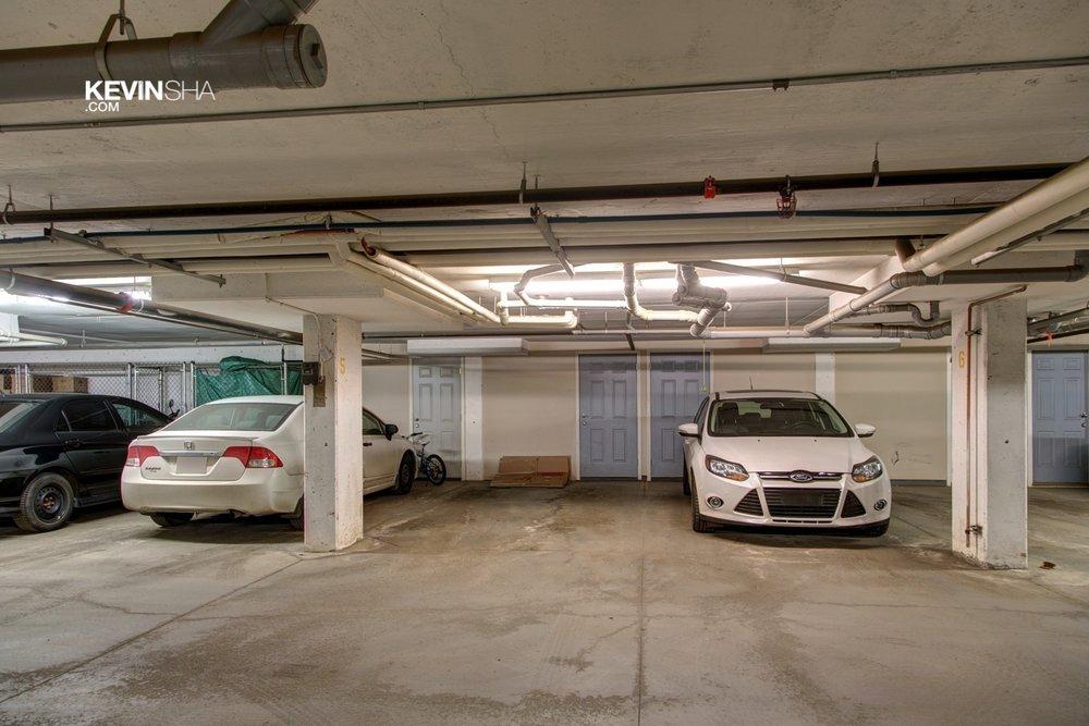 Underground Parking-1.jpg