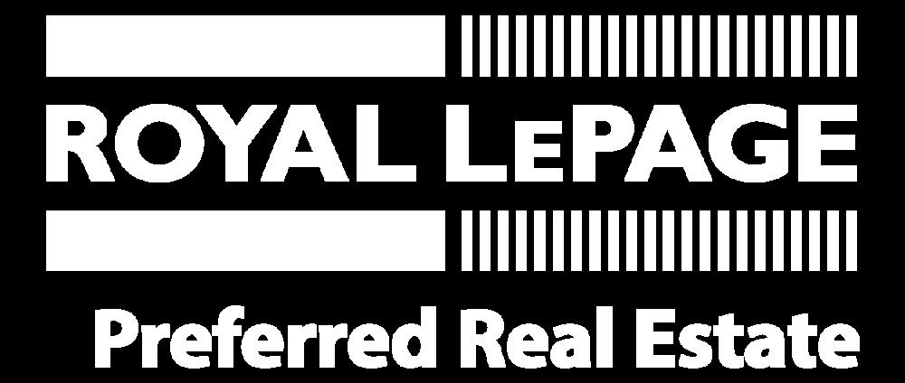 RL default 300px-01.png