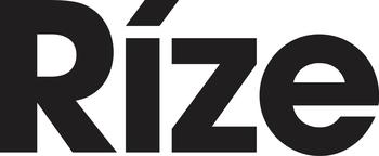 RIZE_Logo_Black_CS_jpeg.jpg