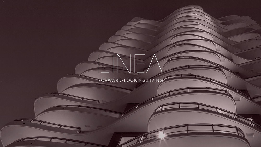 Linea_Homepage2.jpg
