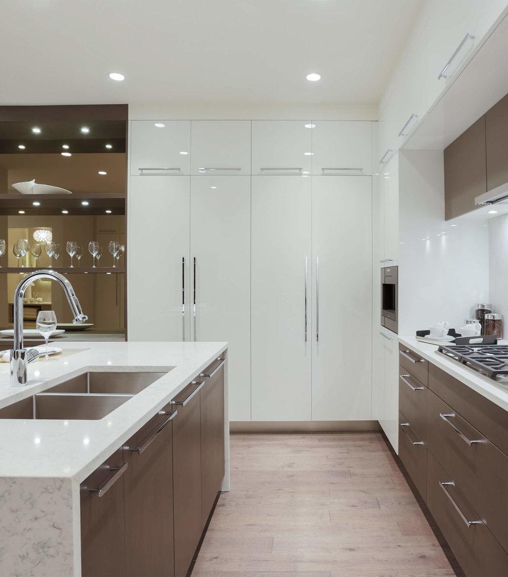 gourmet-kitchen-1.jpg