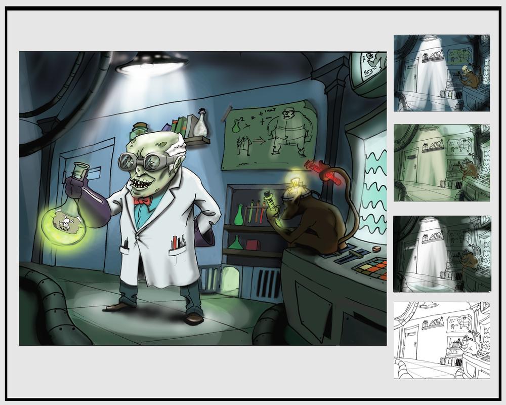 science template.jpg