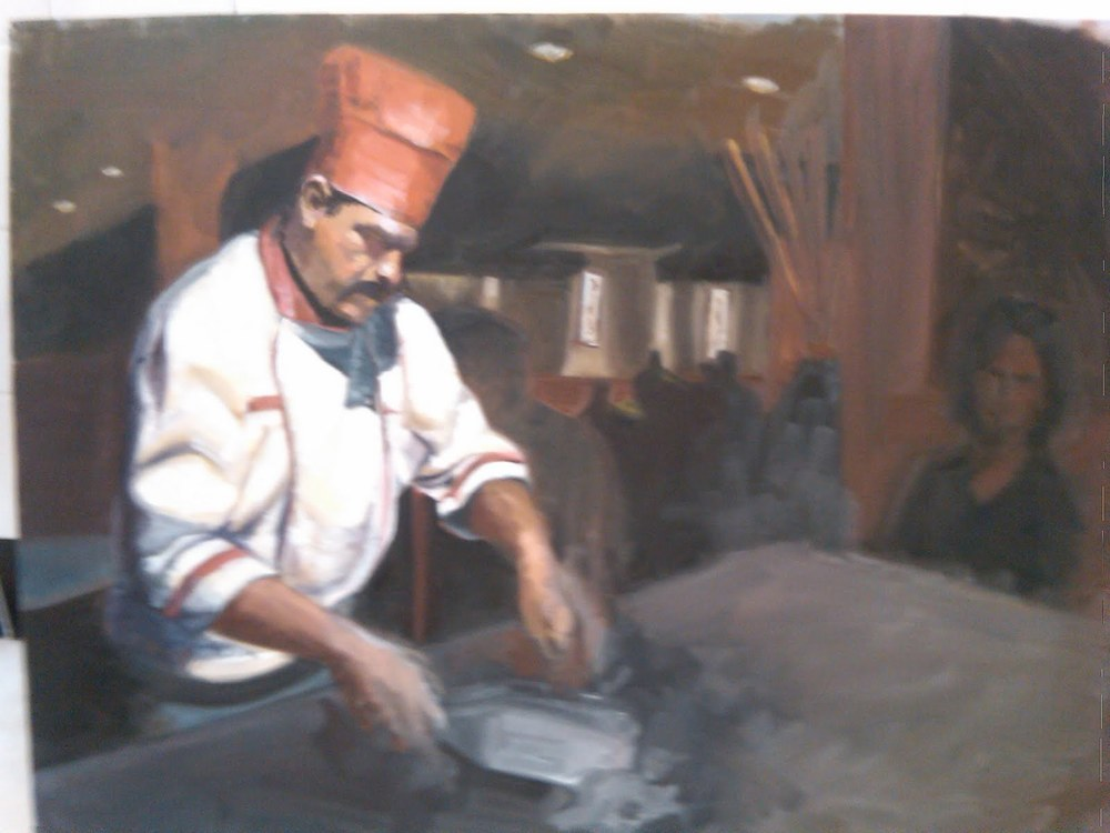 8chef painting[2].jpg