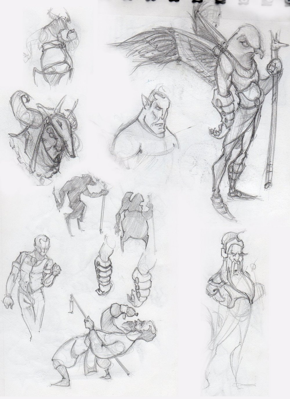 10sketches1 copy[1].jpg