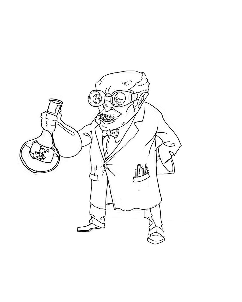 mad scientist.jpg
