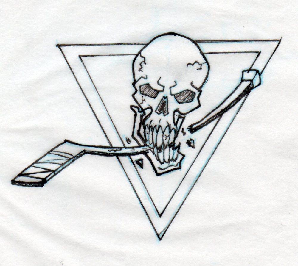 skull hockey063.jpg