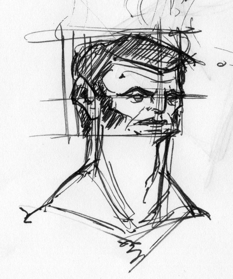 headshot008 (2).jpg