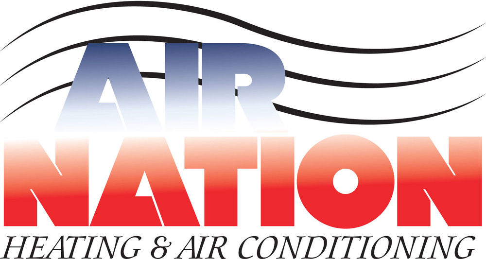 Air Nation Logo.jpg