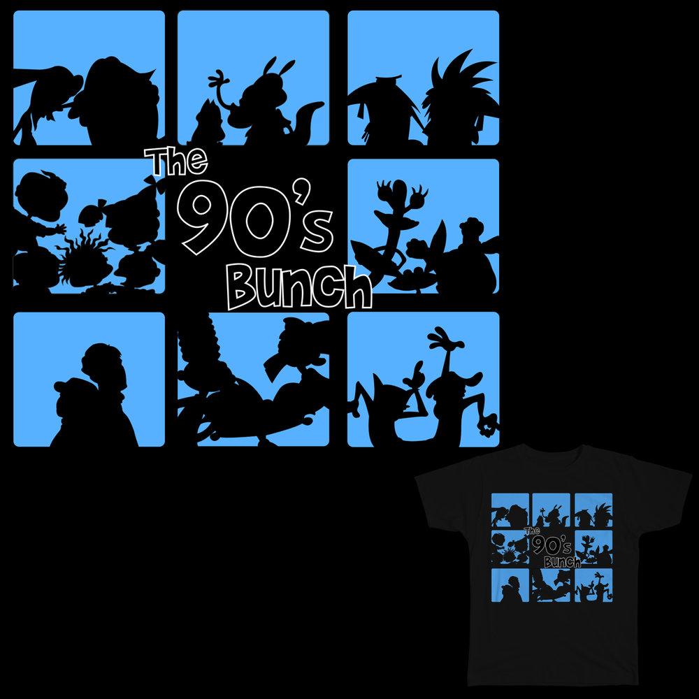 90's toons shirt.jpg