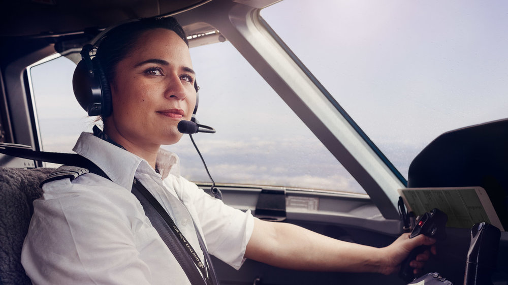 AirNZ Employer Brand (Louise)_MG_7886-Edit.jpg