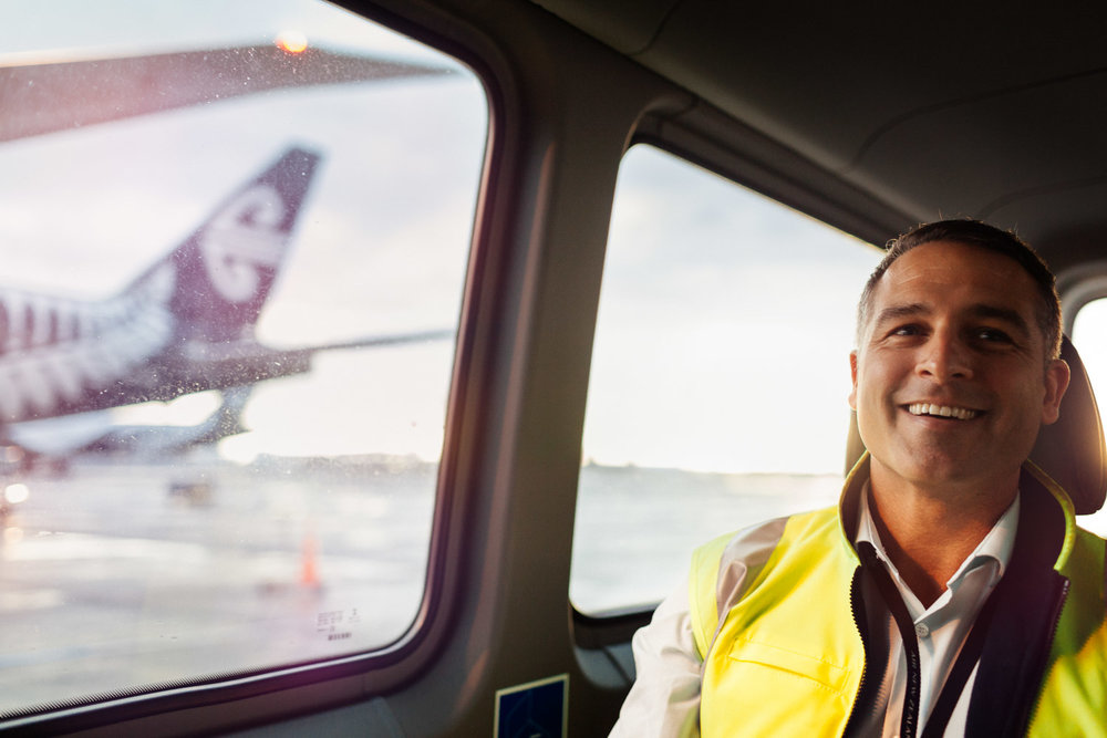AirNZ Employer Brand(Ryan)__MG_3421.jpg