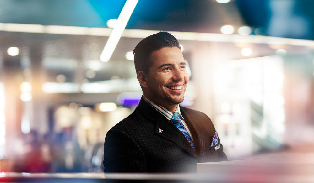 AirNZ Employer Brand (Ramon)_MG_9894-Edit.jpg