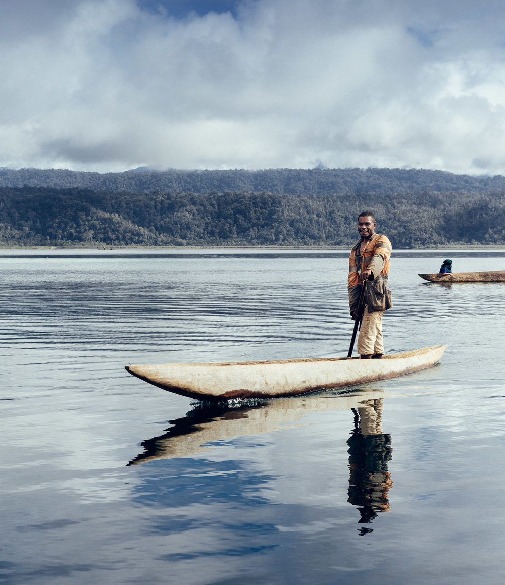 Nic Staveley_ Papua New Guinea02.jpg