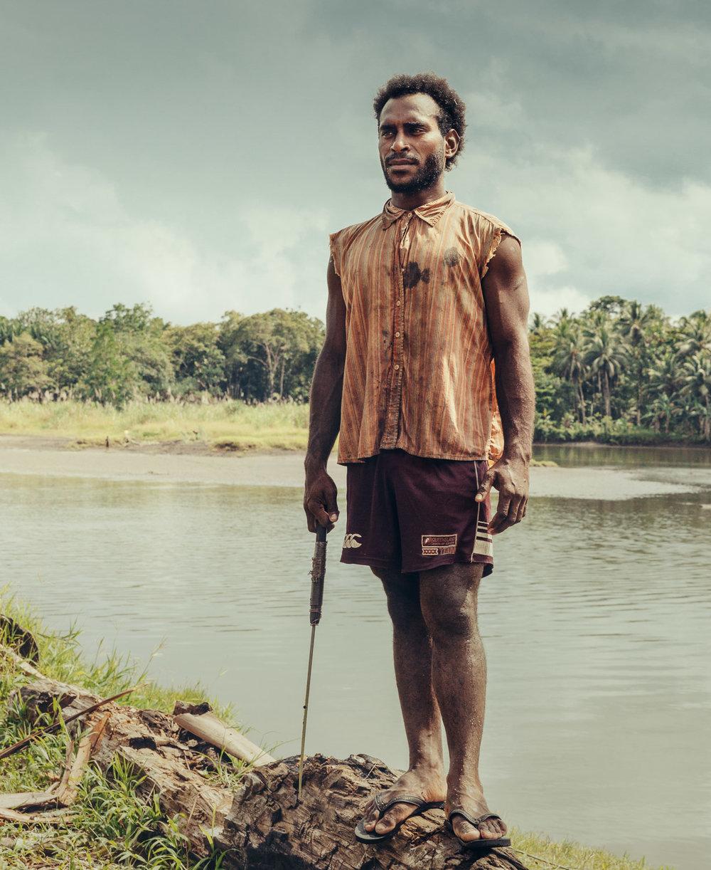 Nic Staveley_ Papua New Guinea03.jpg