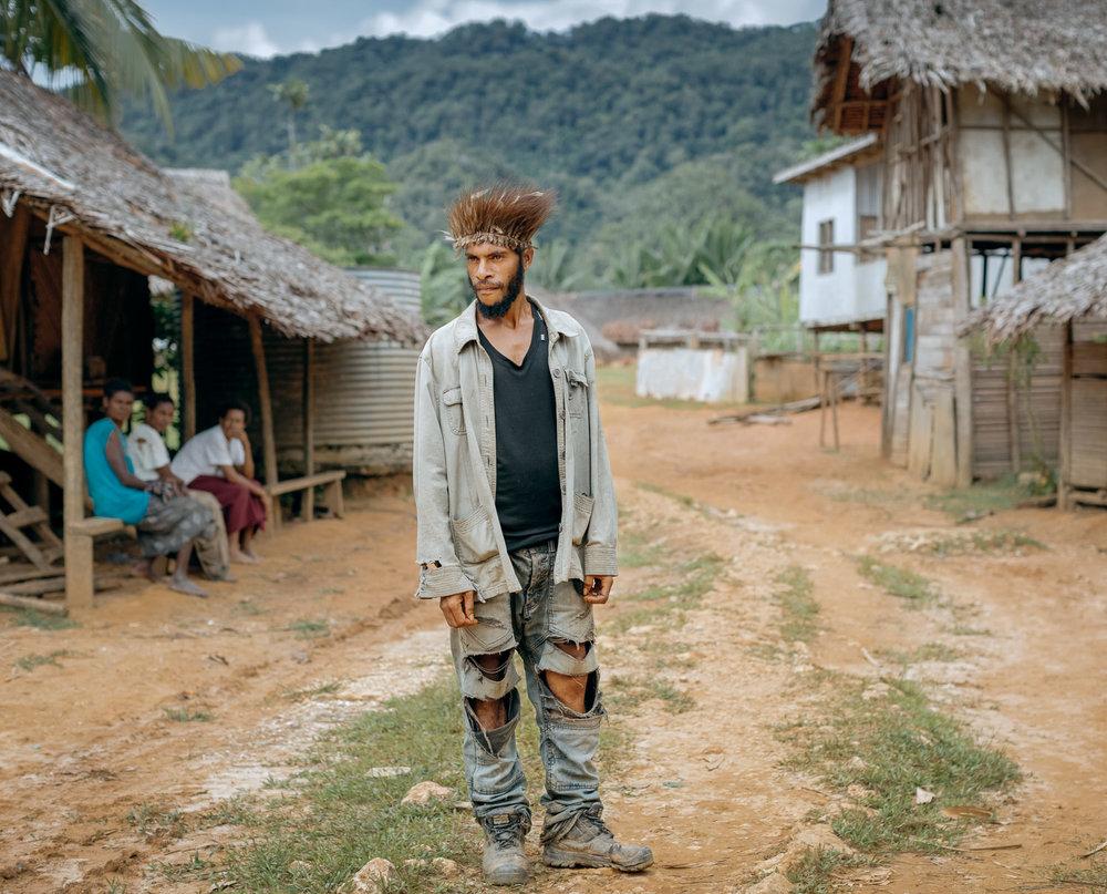 Nic Staveley_ Papua New Guinea04.jpg