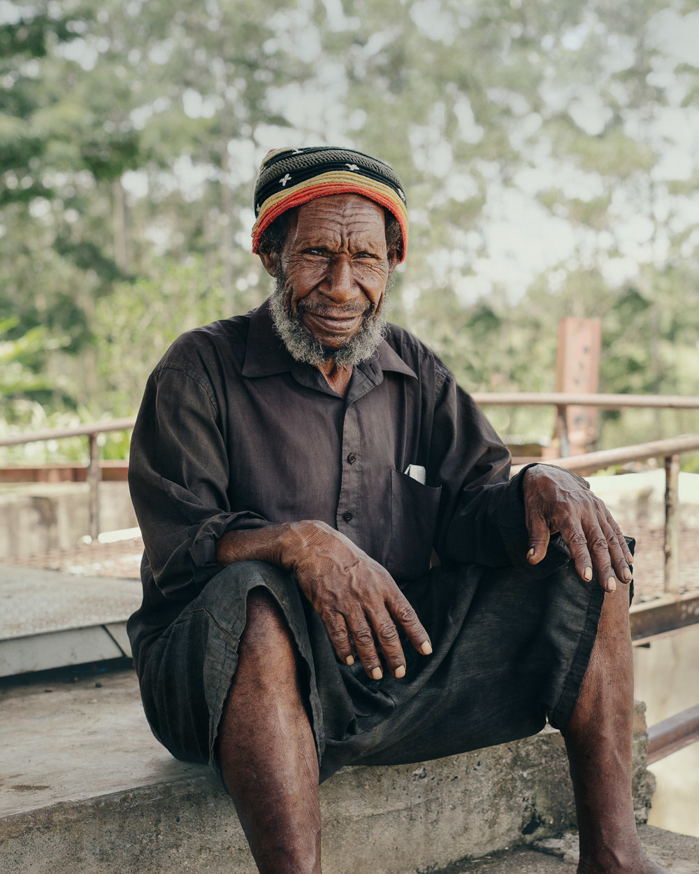 Nic Staveley_ Papua New Guinea06.jpg