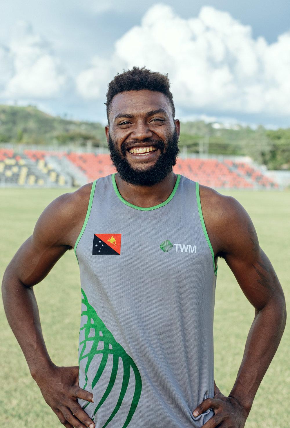 Nic Staveley_ Papua New Guinea08.jpg