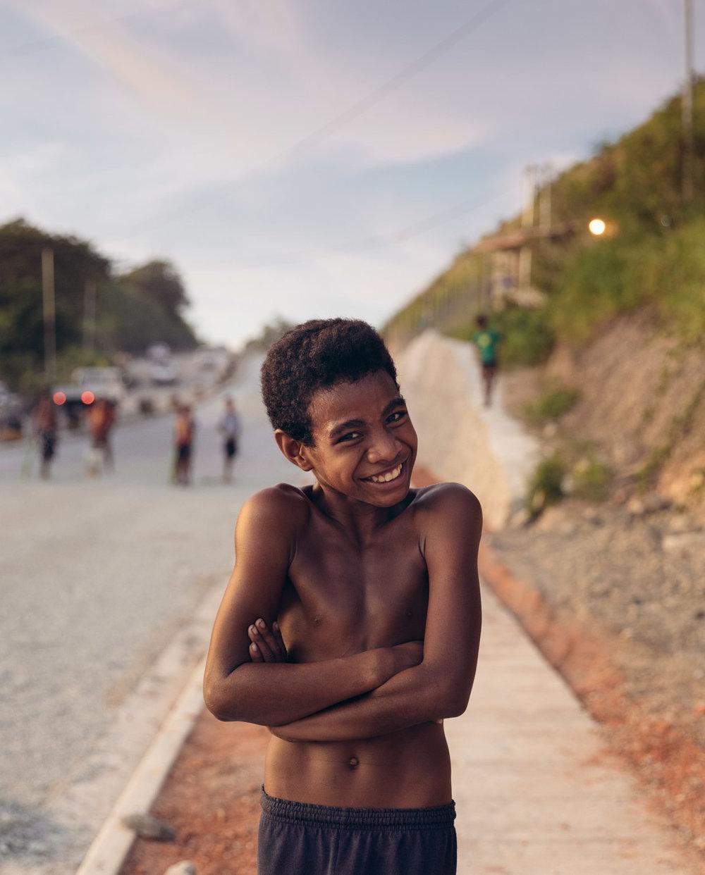 Nic Staveley_ Papua New Guinea09.jpg