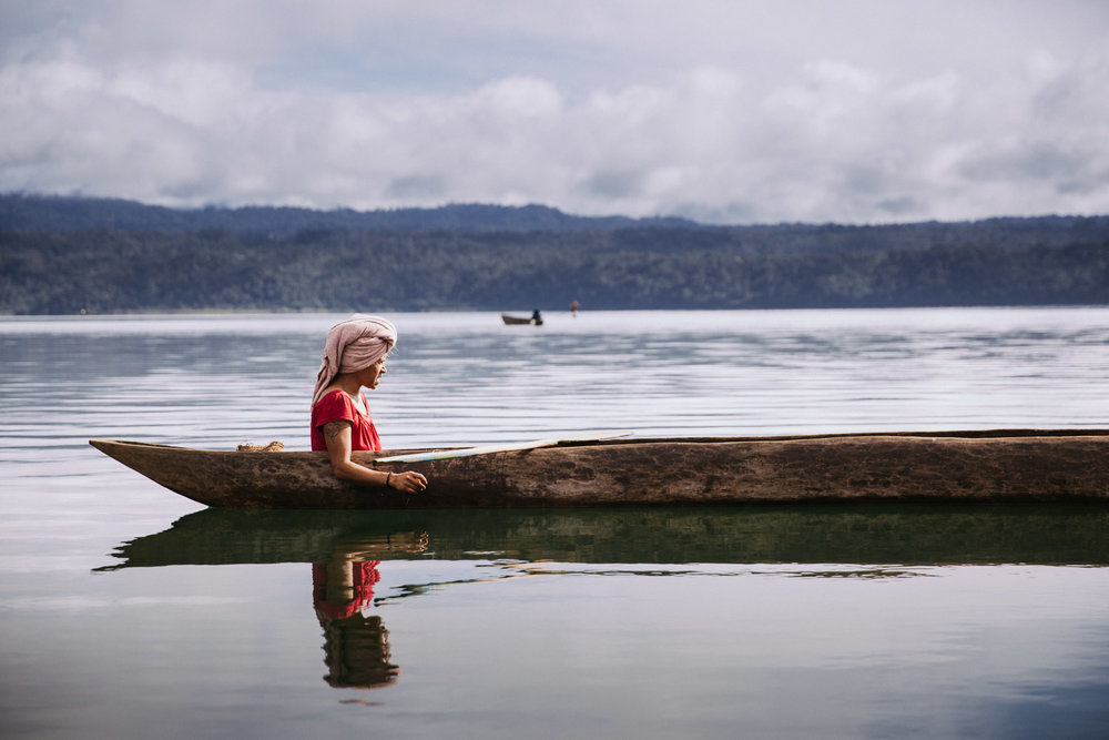 Nic Staveley_ Papua New Guinea10.jpg