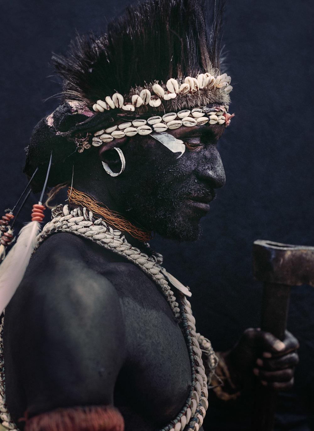 Nic Staveley_ Papua New Guinea12.jpg