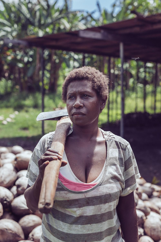 Nic Staveley_ Papua New Guinea13.jpg