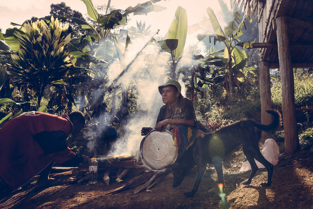 Nic Staveley_ Papua New Guinea16.jpg