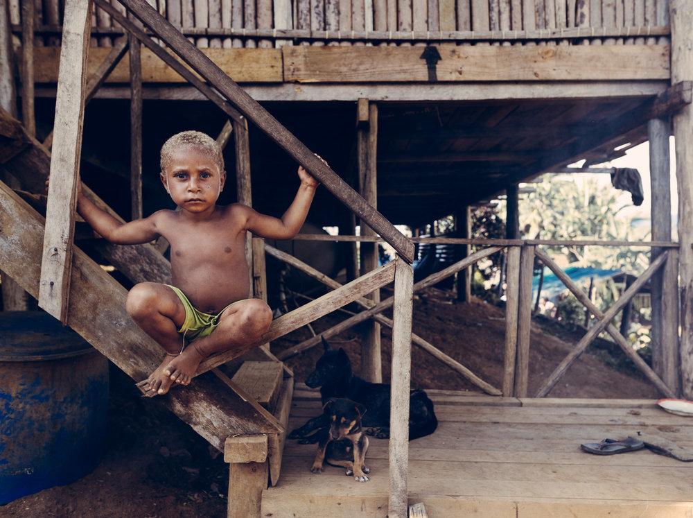 Nic Staveley_ Papua New Guinea17.jpg