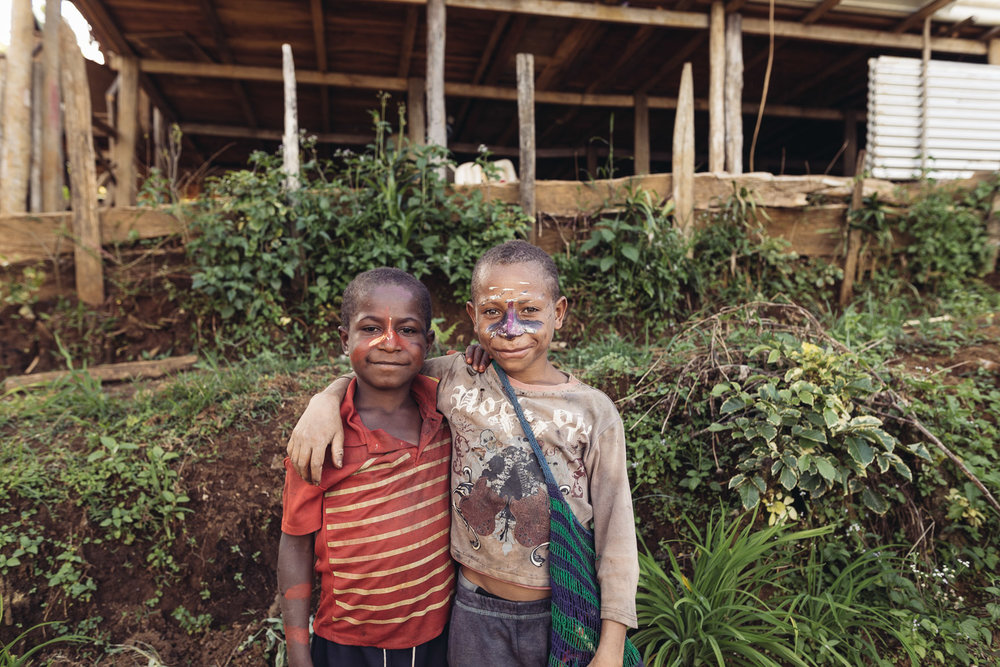 Nic Staveley_ Papua New Guinea18.jpg