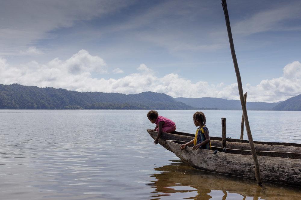 Nic Staveley_ Papua New Guinea20.jpg