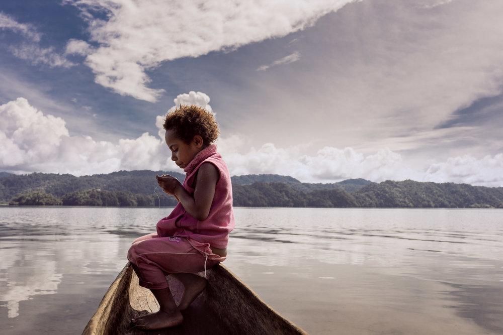 Nic Staveley_ Papua New Guinea21.jpg
