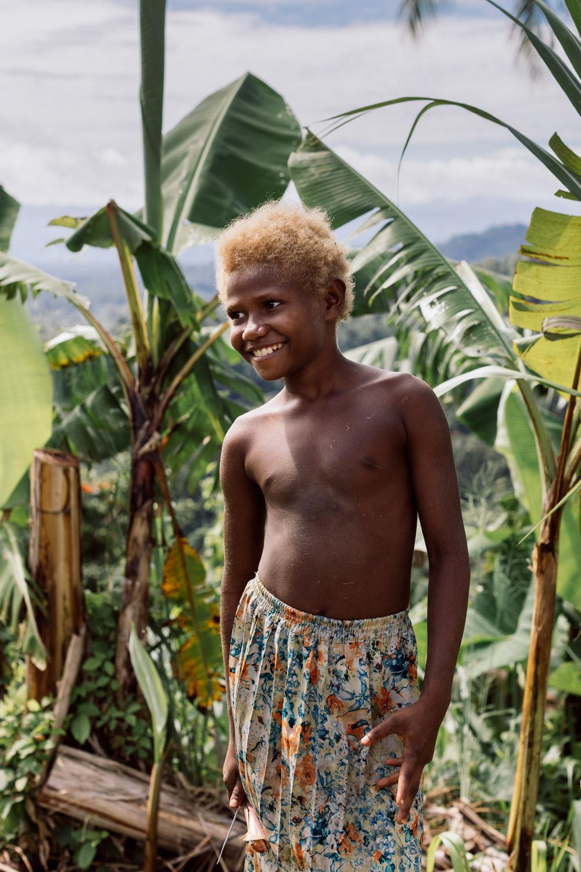 Nic Staveley_ Papua New Guinea22.jpg