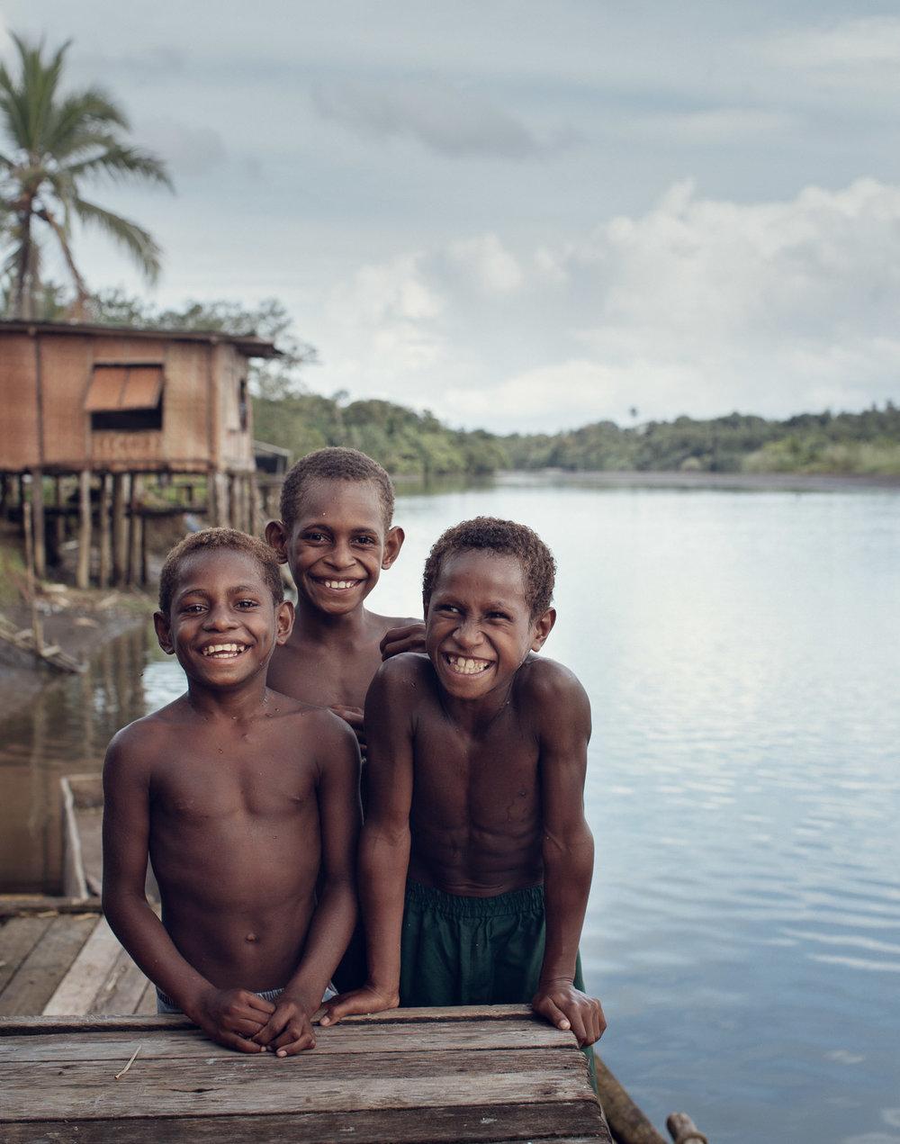 Nic Staveley_ Papua New Guinea25.jpg