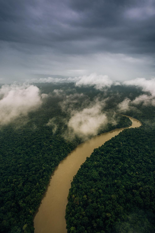 Nic Staveley_ Papua New Guinea24.jpg