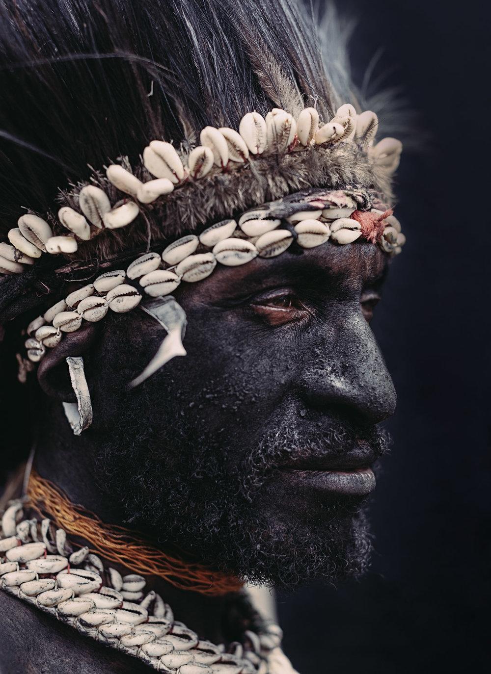 Nic Staveley_ Papua New Guinea26.jpg