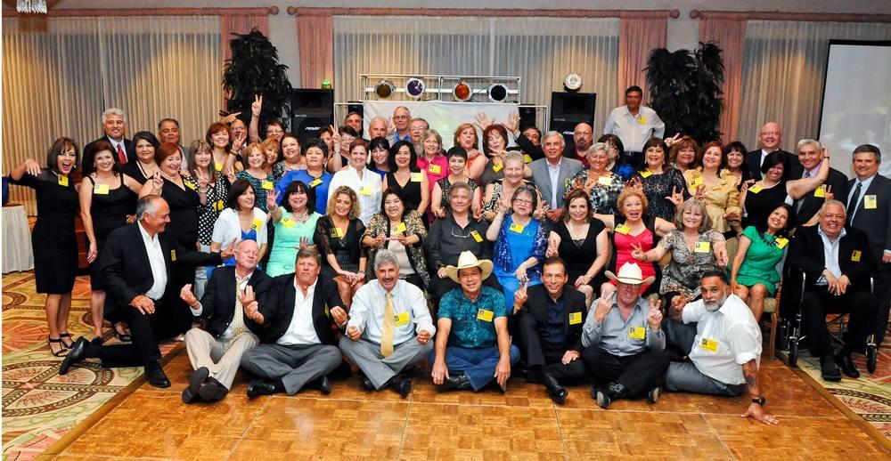 Dental Society Group Laredo Country Club.JPG