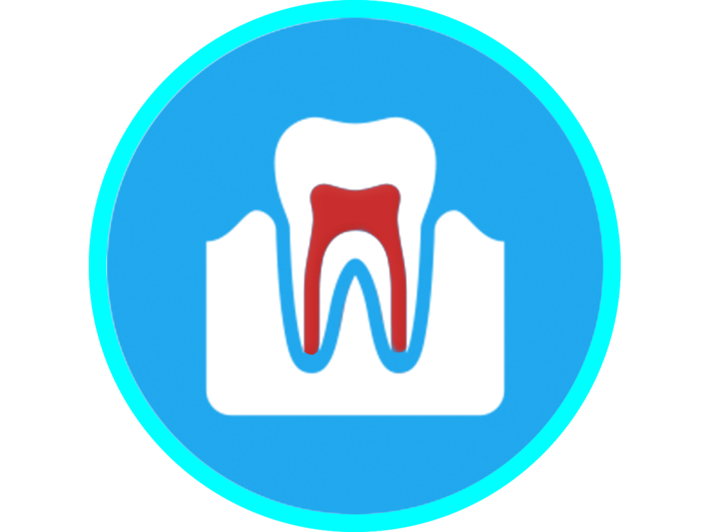 Root Canal Treatments Badge.png