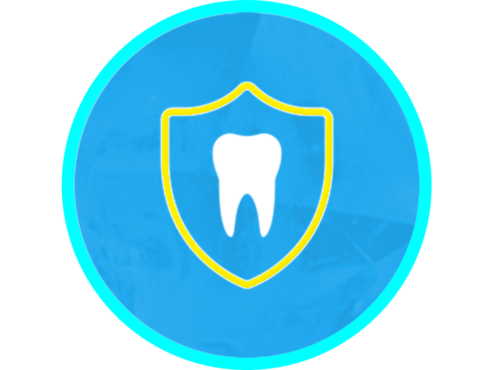 Dental Sealants Badge.png