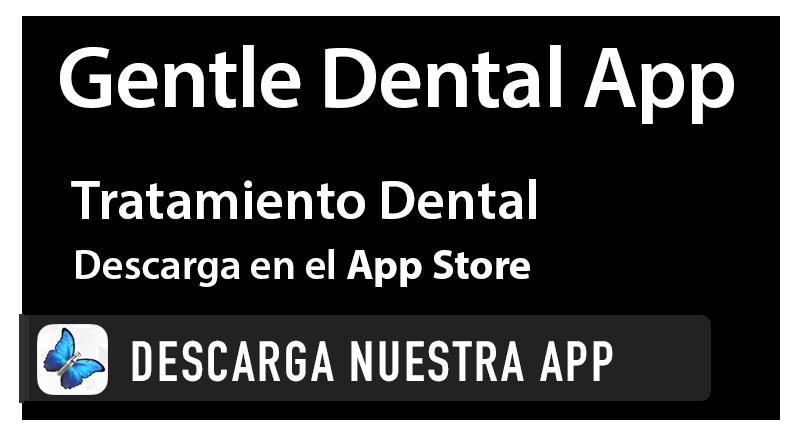 DescargaApp.png