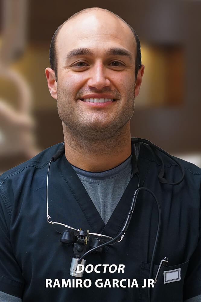 Dr Ramiro Garcia Jr, DDS.jpg