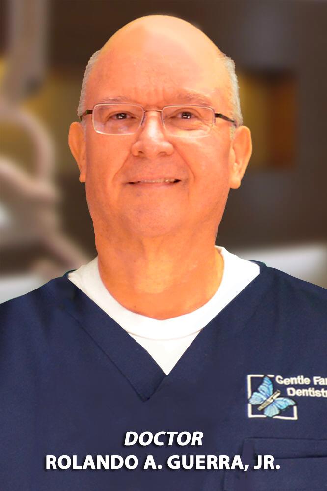 Dr.G.jpg